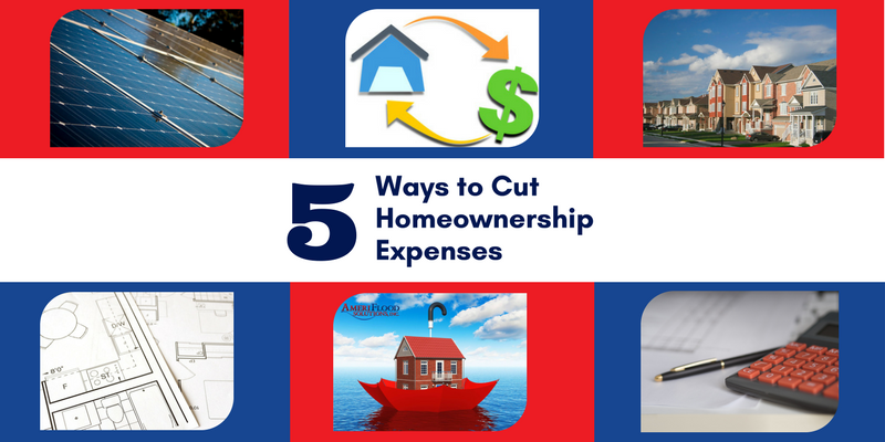 AFSI-5WaystoCutHomeExpenses-800×400