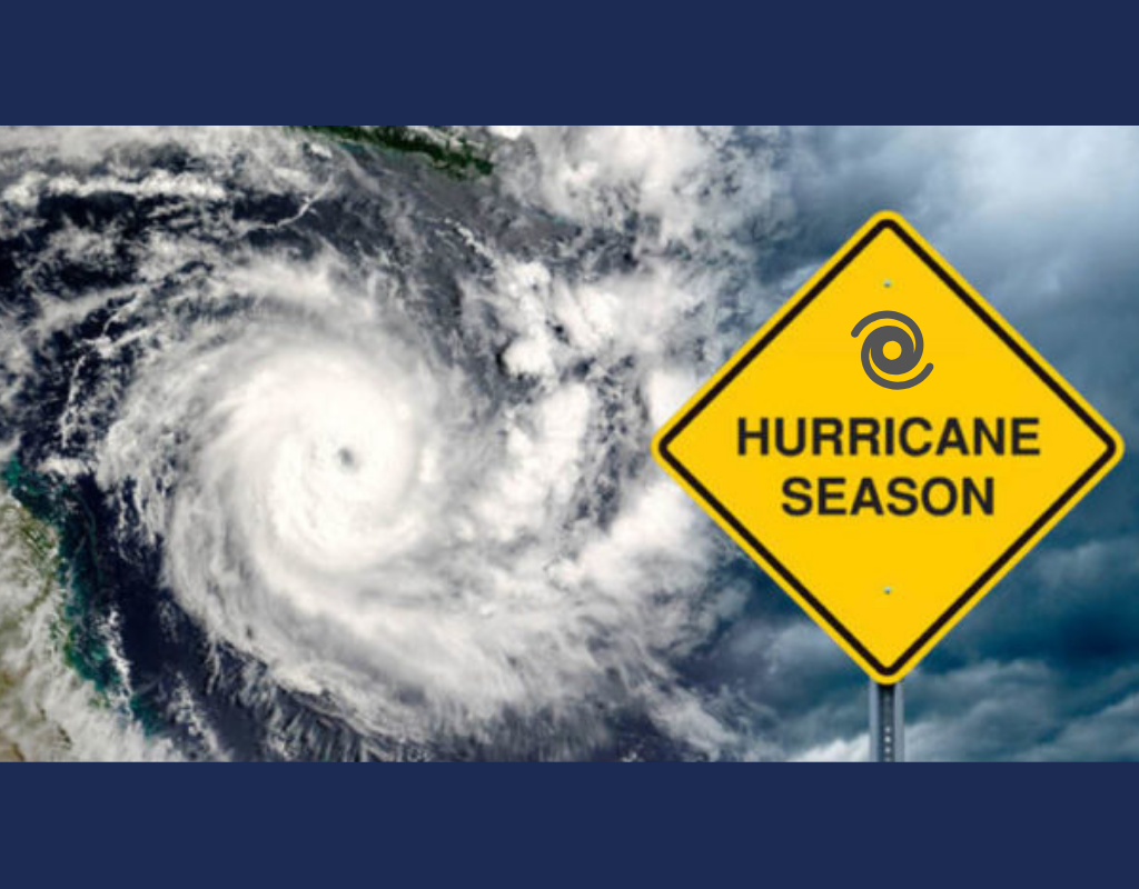 FISI Hurricane Season Tips